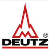 Deutz Industriemotor