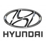 Hyundai Mighty-Truck