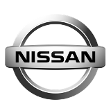 Nissan Interstar 30-dci