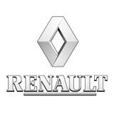 Renault Truck md13-euro-4