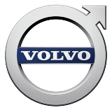 Volvo 460 1-7-turbo